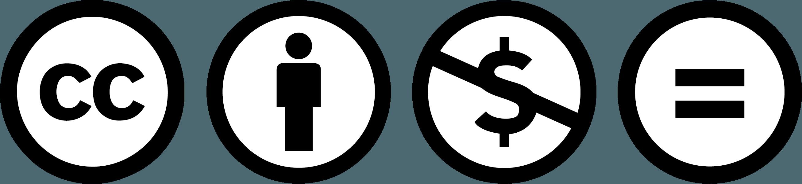 logo_license