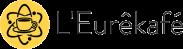eurekafe_logo